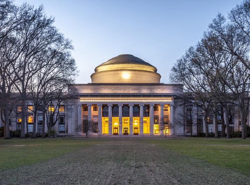 Slide MIT